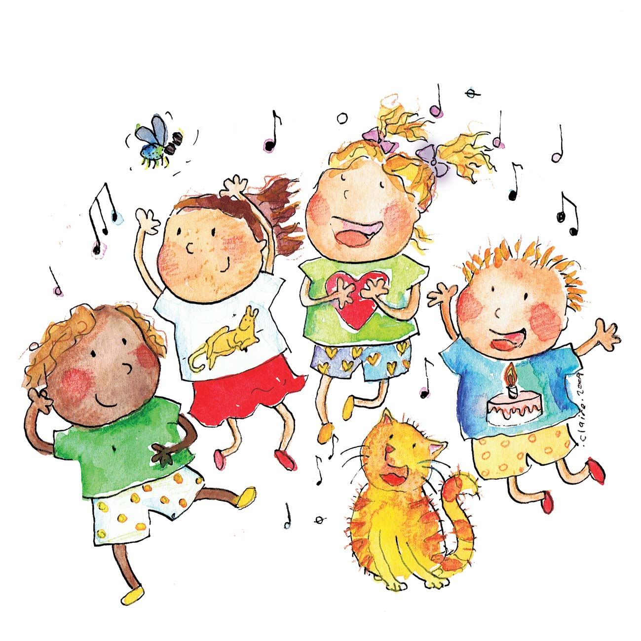 kindergarten music lesson plans for immediate download