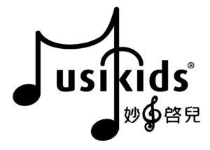 MusiKids Toddler Class