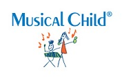 Musical Child